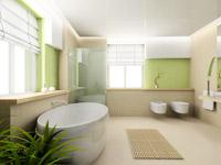 Planificadores online gratis dise o de interiores for Programa de diseno de interiores online