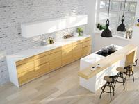 Planificadores online gratis | Diseño de interiores