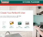 Planificadores De Cocina Online 3d Dise Ador De Cocina 3d