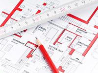 Planificadores gratis de salones planificaci n de for Planificador habitacion 3d