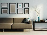 Planificadores online gratis dise o de interiores for Planificador habitacion 3d