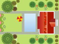 Planificadores online de jardines gratis dise o de jardines for Programas de diseno de jardines gratis en espanol