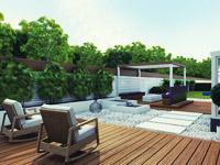 Planificadores online gratis dise o de interiores - Programa diseno de jardines ...