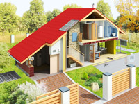 Planificadores online de jardines gratis dise o de jardines - Programa diseno de jardines ...